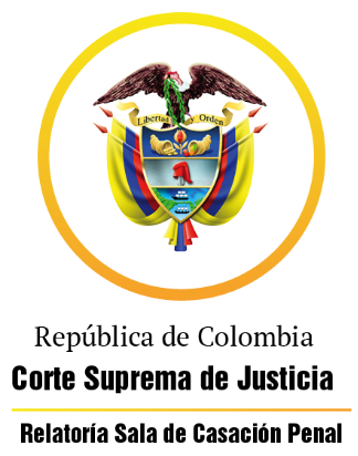 logorelatoriapenal